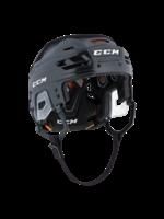 CCM Hockey CCM TACKS 710 Helmet Senior L BLACK