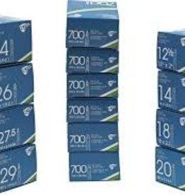 BIKEMATE BIKEMATE 14X1.75/2.125 BIKE TUBE