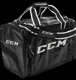 CCM Hockey CCM EBSP PRO BAG BLACK 24v.0