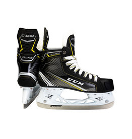 CCM Hockey CCM SK CLASSIC TACKS JR SEC 2018 v.04 SIZE 2.5 EE