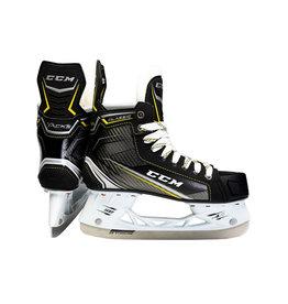 CCM Hockey CCM SK CLASSIC TACKS JR SEC 2018 v.04 SIZE 1 EE