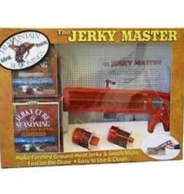 Hi Mountain Hi Mountain 043 Jerky Master