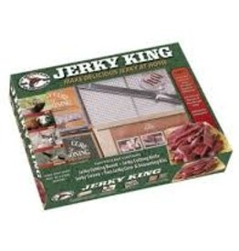 Hi Mountain HI MOUNTAIN JERKY KING PACKAGE