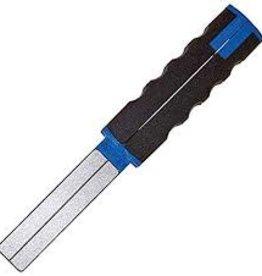 AccuSharp Sharpener Accusharp 051C Diamond Paddle