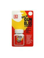 G96 G96 GUN BLUE CREME 3 OZ