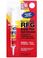 G96 G96 1043 RFG Grease In Syringe 13Cc