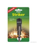 COGHLAN'S Coghlans 1005 Flint Fire Starter Magnesium Striker Rod