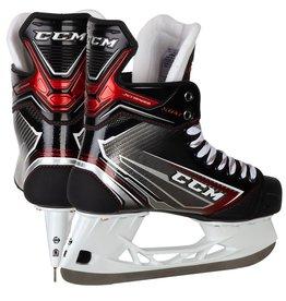 CCM Hockey CCM JETSPEED XTRA JR SEC 2019