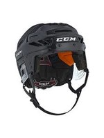 CCM Hockey CCM HOCKEY HELMET FIT FL90