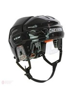 CCM Hockey CCM HOCKEY HELMET FL3DS SR