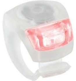 KNOG KNOG BEETLE WHT LED TRANS LIGHT