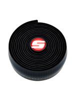 SRAM SRAM SUPERCORK TAPE BLACK