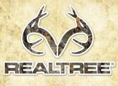 RACER X REALTREE