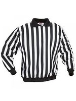 CCM Hockey CCM REFEREE JERSEY X-SMALL-2X-LARGE