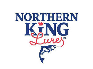 NORTHERN KING LURES