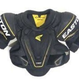 EASTON EASTON STEALTH RIVAL SHOULDER PADS SENIOR MEDIUM