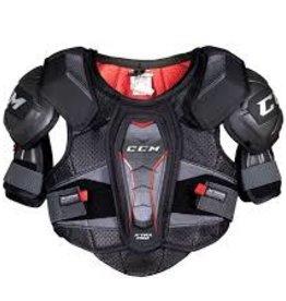 CCM Hockey CCM XTRA SHOULDER PADS - JUNIOR M M