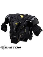 EASTON EASTON STEALTH RS SHOULD PADS JUNIOR SMALL