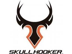 Skull Hooker