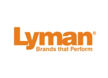LYMAN