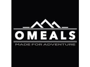 OMEALS