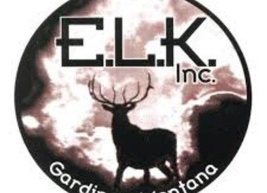 ELK INC