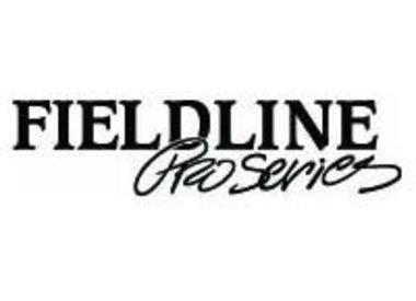 FIELDLINE