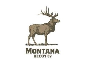 MONTANA DECOY INC