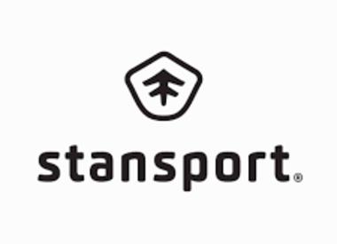 Standsport