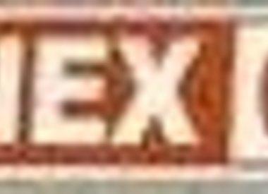 UNEX GH