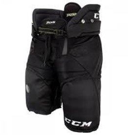 CCM Hockey CCM HPTACK YT TACKS PANTS CCM BK YT S