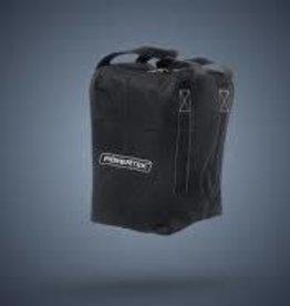 POWERTEK HOCKEY POWERTEK PUCK BAG