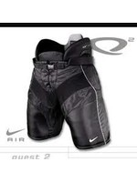 NIKE NIKE AIR QUEST 2 BLK PANT SR XL