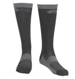 SPORT EXCELLENCE SPORTS EXCELLENCE PERFORMANCE SOCKS JR 2-6