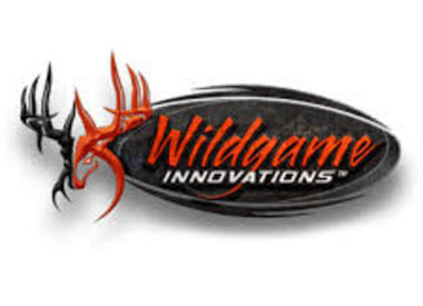 WILDGAME INNOVATION