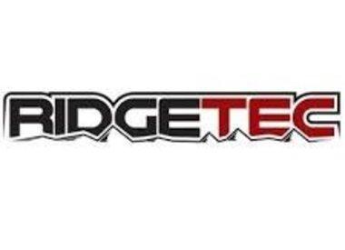 RIDGETEC INC
