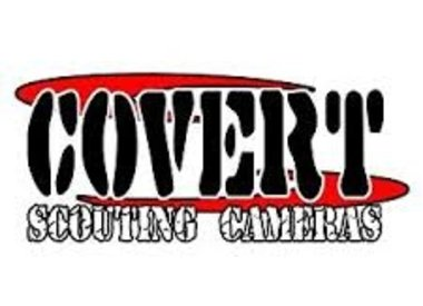COVERT SCOUTING CAMERAS INC