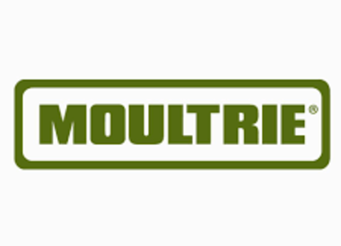 MOULTRIE FEEDERS CO