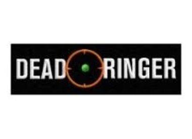 DEAD RINGER HUNTING