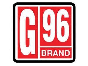 G-96 Brand