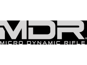 MDR OUTDOOR GROUP