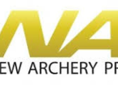 NEW ARCHERY PRODUCTS CORP