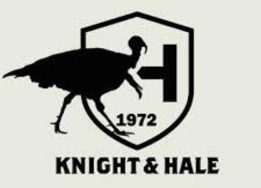 KNIGHT & HALE CALLS
