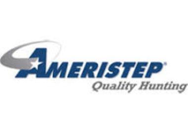 AMERISTEP QUALITY HUNTING
