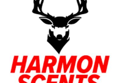 HARMON SCENTS