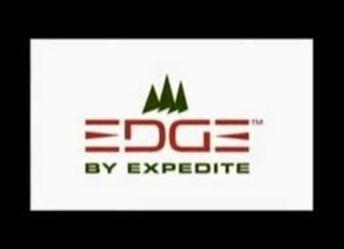 EDGE BY EXPEDITE