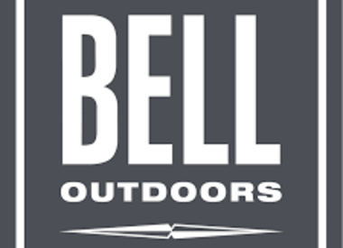 BELL OUTDOOR PRODUCTS