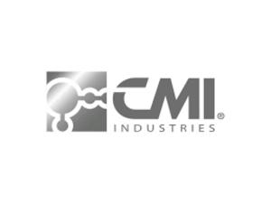 CMI PRODUCT