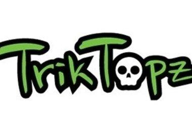TRICK TOPZ