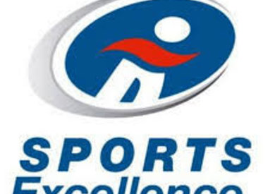 SPORT EXCELLENCE